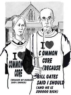 1common-core-farmers