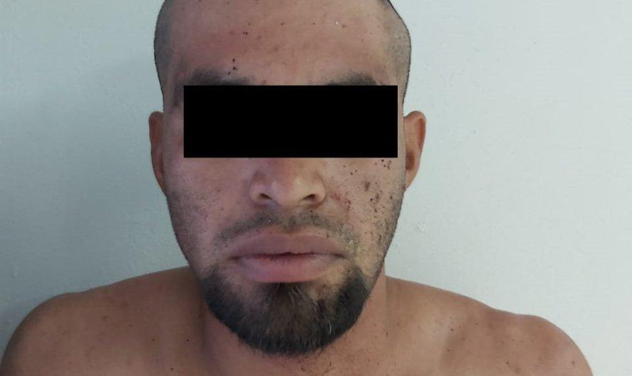 PRISIÓN PREVENTIVA A PRESUNTOS HOMICIDAS, LAS DOS VICTIMAS MURIERON EN EL VALLE DE MEXICALI