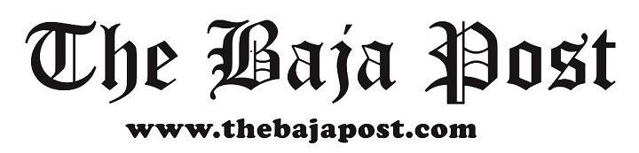 TheBajaPost