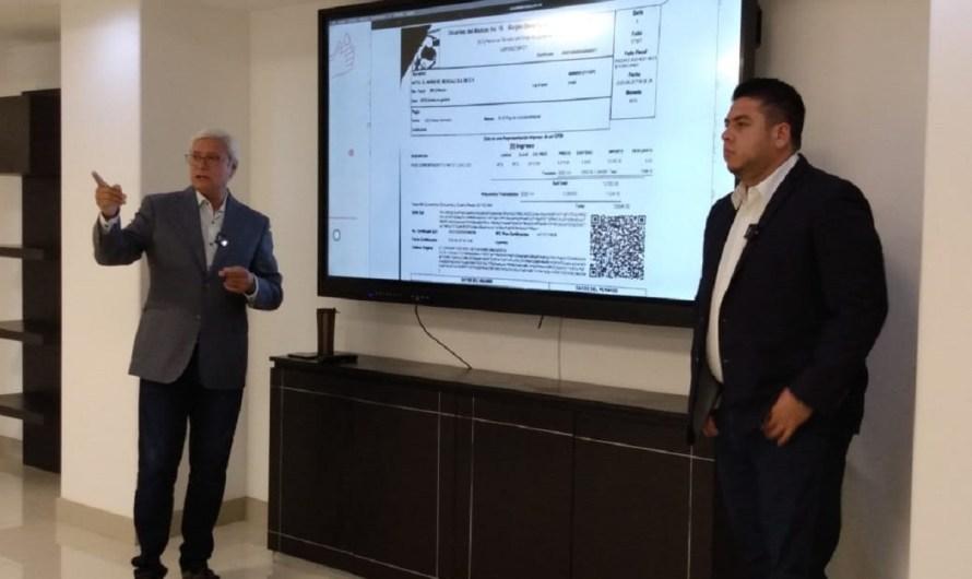 «Entrega mas de mil despensas Gobierno de Baja California, por emergencia sanitaria»: Jaime Bonilla