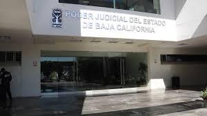 """""""Abrirán juzgados y definirán protocolo sanitario para el reinicio de actividad en bares"""": Jaime Bonilla"""