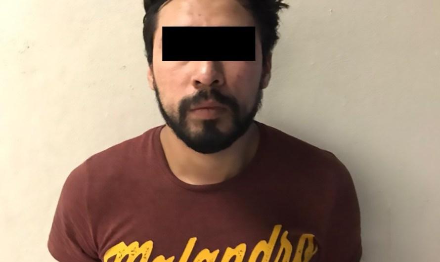 Repuntan casos de violencia doméstica en Mexicali: Dos vinculados a proceso por ataque a familiares
