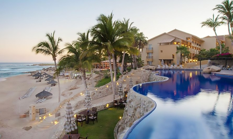 Fiesta Americana reopens hotels and resorts in Los Cabos and the rest of Mexico after COVID19 activity suspension