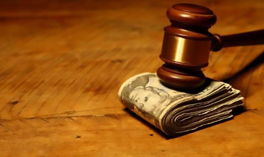Detiene GESI en Mexicali, a padres irresponsables, creyeron que por ser divorciados no debían pagar pensión alimenticia
