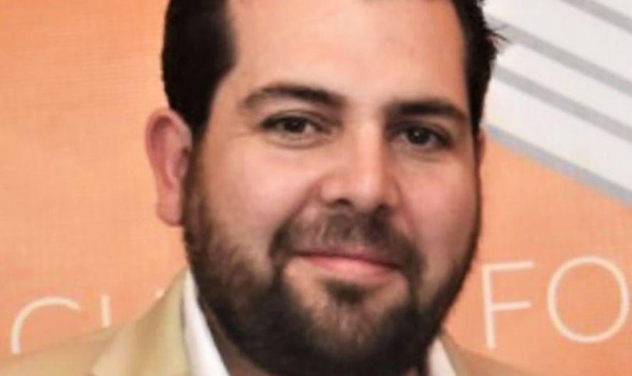 """Advierte Movimiento Ciudadano contra persona que pretende """"vender"""" candidaturas de dicho partido"""