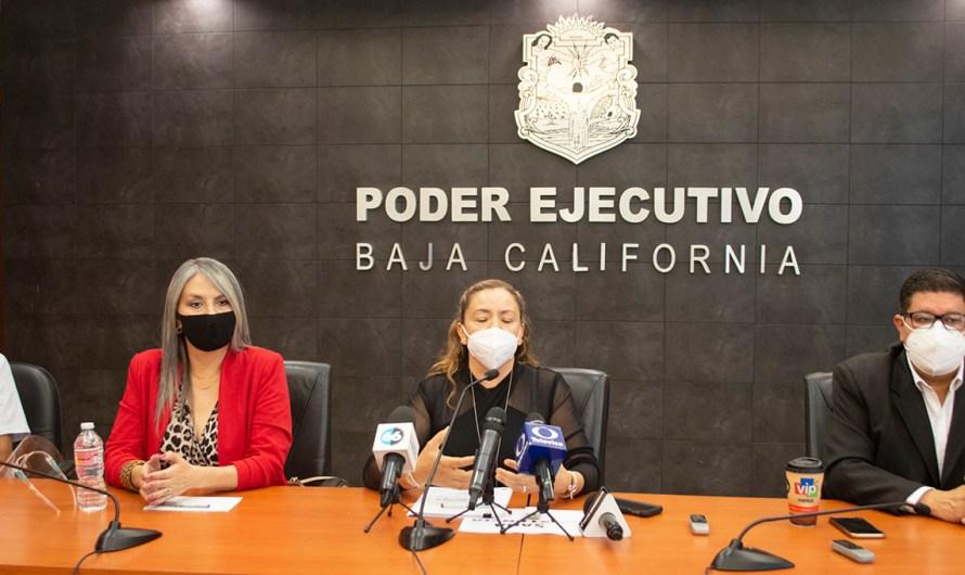 Vicenta Espinoza acusa al Alcalde González Cruz de acoso laboral y de omitir declaración patrimonial