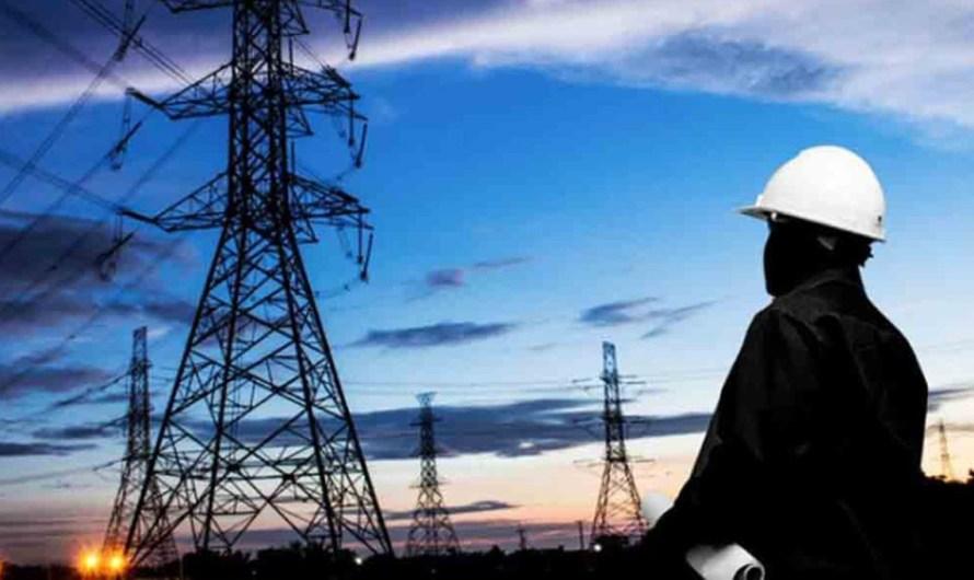 Anuncia la Comisión federal Electricidad subsidio por 460 MDP por 2020 para usuarios de Mexicali