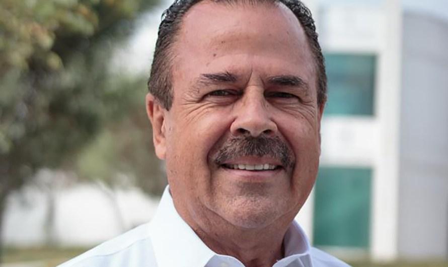 Casi 3 mil millones de dólares de inversión extranjera, muestran la confianza internacional en Baja California