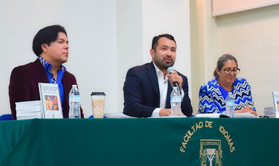 Convoca la UABC a mayor vinculación entre académicos, estudiantes y sector empresarial