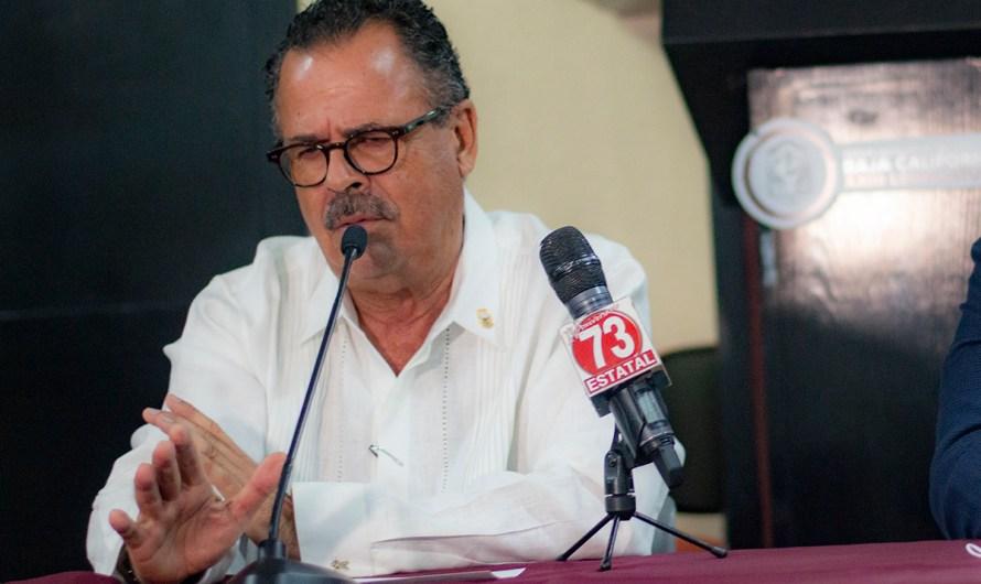 Continúa liderazgo de Baja California en generación de empleos a pesar de la crisis COVID19