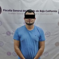 Detienen a 3 agentes de Guardia Estatal presuntamente involucrados en secuestro