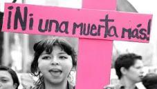 El feminicidio es un delito que ha adquirido proporciones preocupantes en Baja California, que preocupa a diputadas y diputados de la 23 Legislatura.