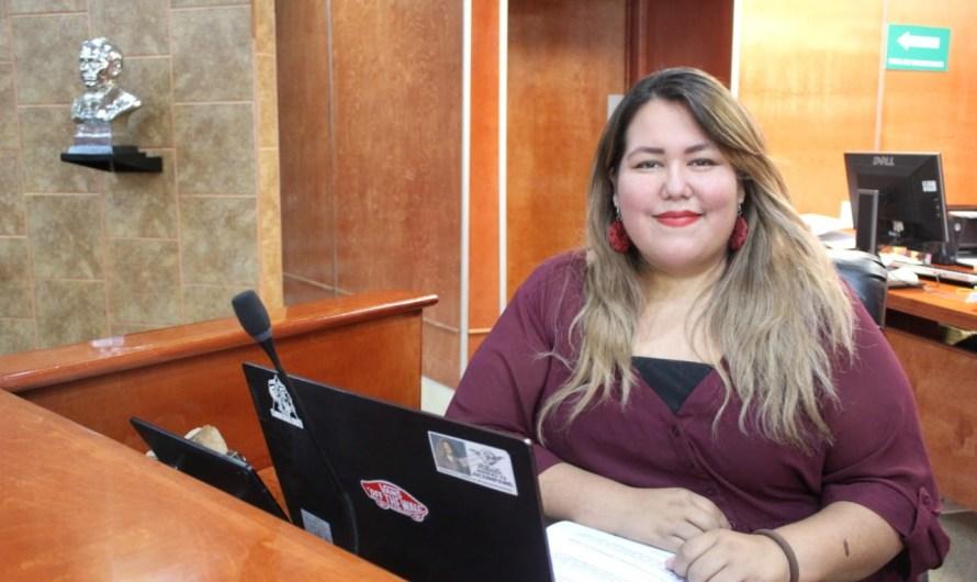 Comisión de Hacienda de la 23 Legislatura de BC aprueba inversiones para Rosarito y personal del Poder Judicial