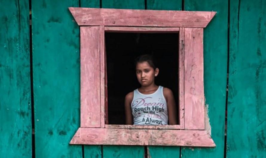 COVID19 empeora pobreza y desigualdad de los niños en México y el mundo: UNICEF-ONU