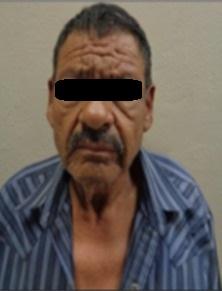 Continúa la oleada de violencia familiar, dos golpeadores detenidos