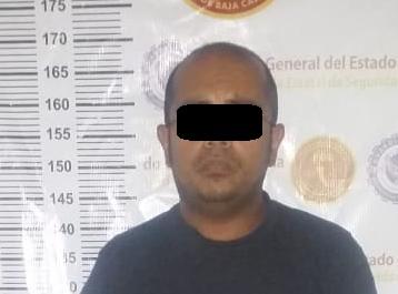 Vincula FGE a sujeto acusado de abuso sexual contra 3 menores