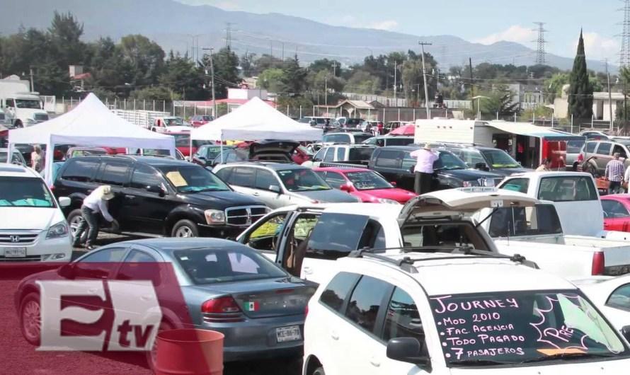 Vinculan a presunto defraudador que engañó a 37 personas en venta de autos usados