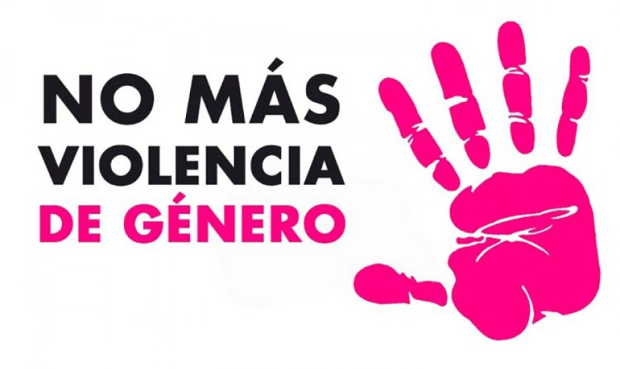 Atenderá alerta de género emitida por la CNDH el Gobierno de Baja California: Amador Rodriguez Lozano