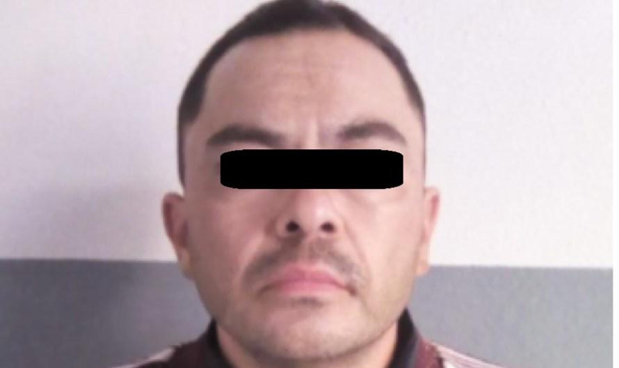 Detiene la Fiscalía General del Estado en Mexicali a 3 implicados en violencia familiar