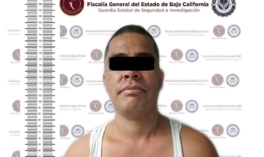 Cumplimenta 4 órdenes de aprehensión la Fiscalía General del Estado (FGE)