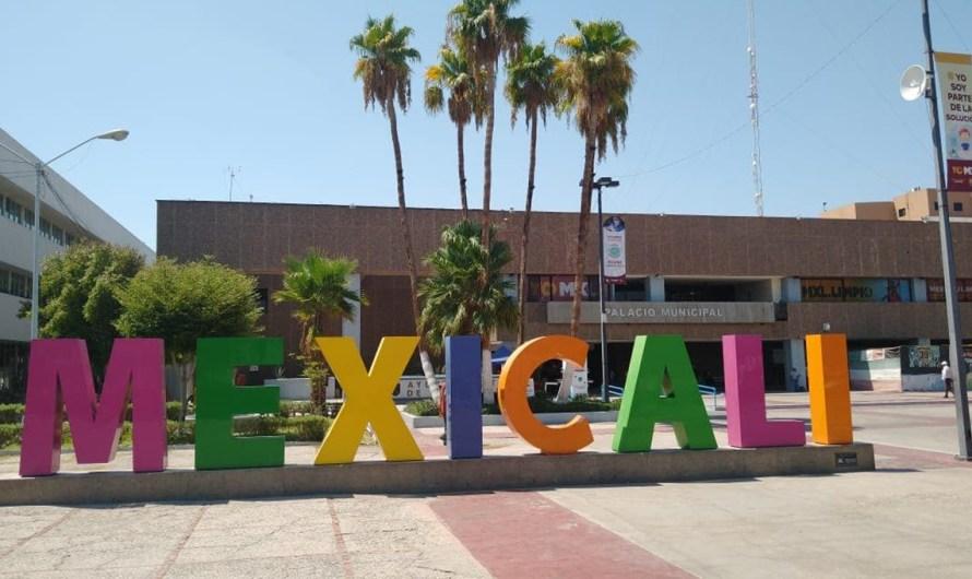 Aspirantes a candidatos para Alcaldía de Mexicali, en MORENA hay confianza sobre un triunfo electoral