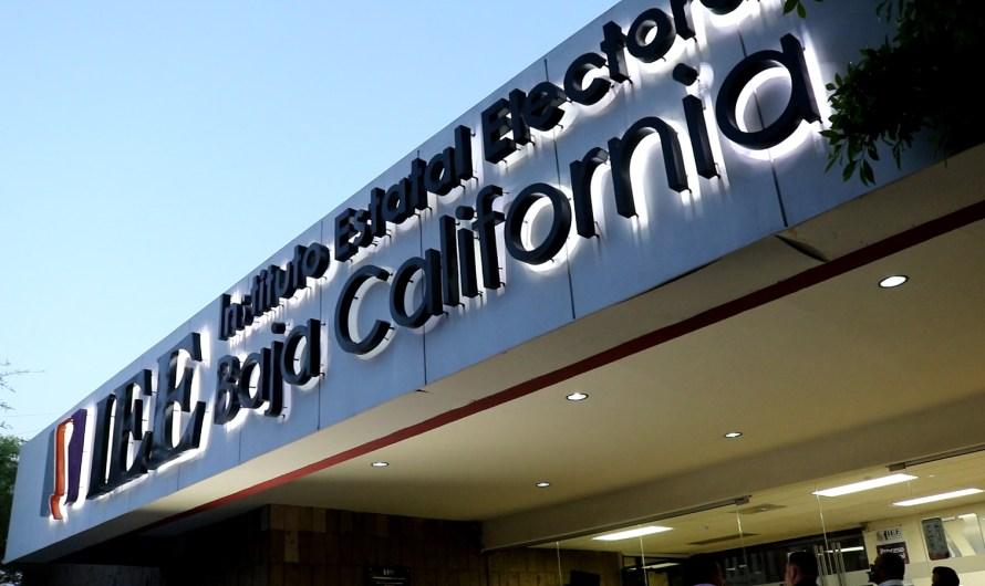 Ratas y gestiones: ¿Quién ganó el debate de candidatos a gobernar Baja California?