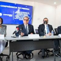 "COPARMEX: ""Crimen de alto impacto crece 300% en Valle de Mexicali"", piden a GN blindar la capital estatal"