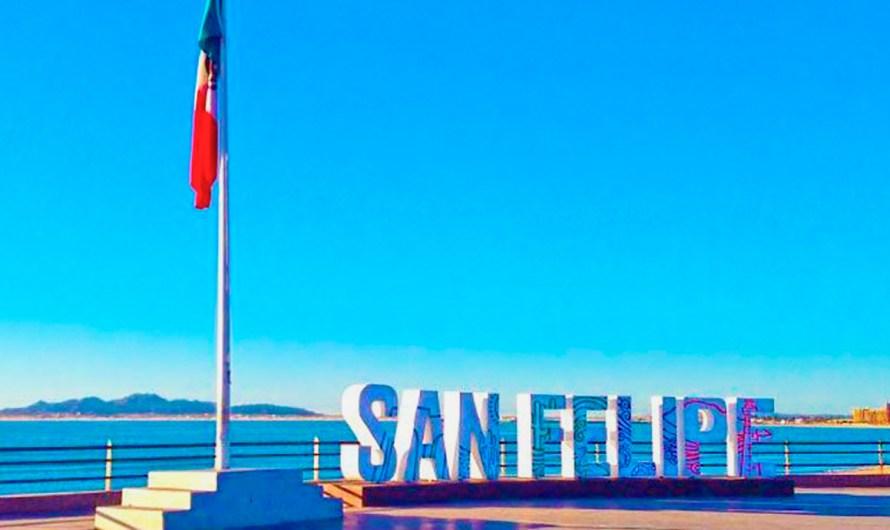 Municipalizar San Felipe: ¿Hubo omisión en la gestión electoral para hacerlo el VII Ayuntamiento de Baja California?