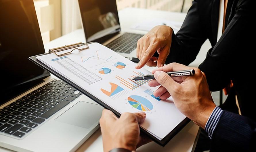 Inteligencia de negocios, factor determinante en el éxito empresarial: Cantedrátrico de CETYS Universidad