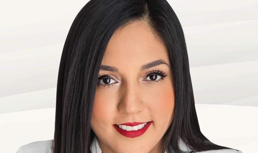 Apoya Luz Elena Fonseca, del PBC, a estancias infantiles y al modelo itinerante de cultura