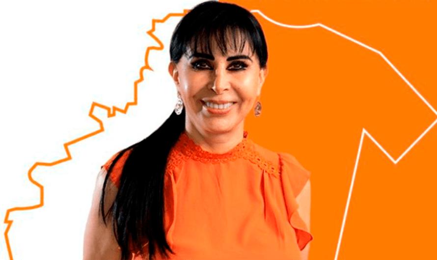 Sigue violencia en proceso electoral: asesinan a candidata de Movimiento Ciudadano en Moroleón