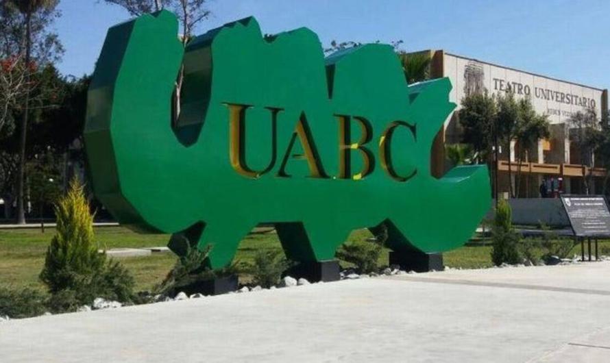 Relaciones Internacionales y Turismo: Dos programas educativos de la UABC con acreditación de calidad