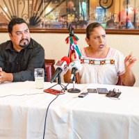 """Llaman a emitir el """"voto útil"""" por Jorge Hank Rohn en Baja California, ¿Les alcanzará para ganar la elección?"""
