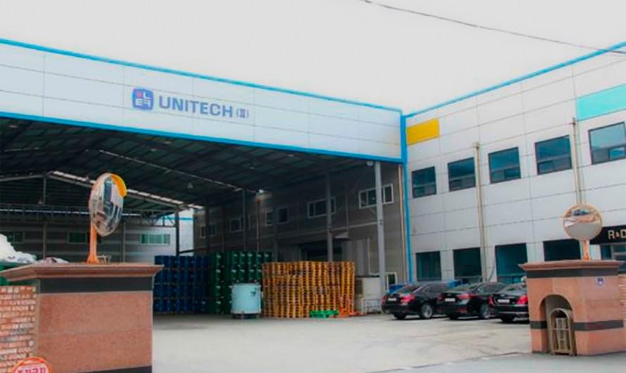 Suspende Secretaría de Salud a empresa de Tijuana por brote de contagios de COVID/19