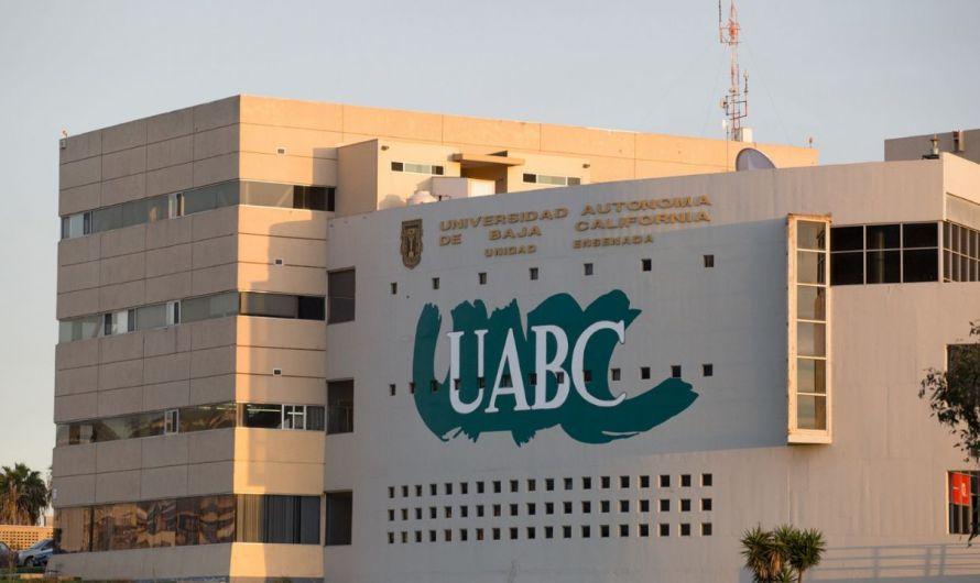 Está UABC entre las 100 mejores Universidades de América Latina y noveno lugar nacional