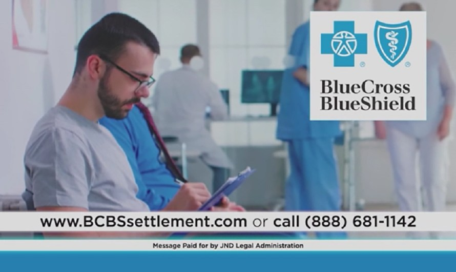 Blue Cross Blue Shield Massachusetts Expedites Access to Care for Members in the Northeast, Affected by Henri