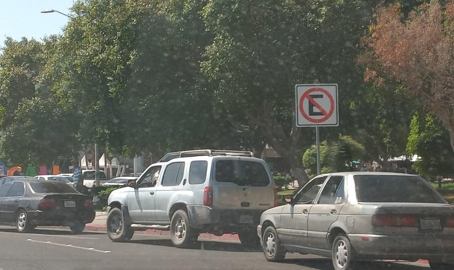 Registro ante INVEC, el único válido para regularizar autos: Alejandro Velasco Paredes