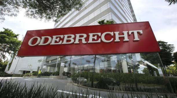 Caso Odebrecht: Emilio «N» entregó 6.8 mdp a Ricardo «N», informó la FGE