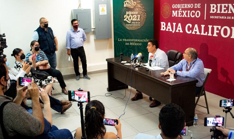 Propone súper delegado Alejandro Ruiz Uribe legalizar todas las drogas, no solo el cannabis