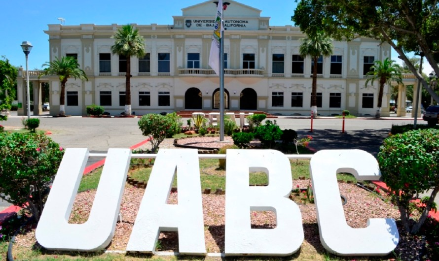 Volverán los alumnos Cimarrones a las aulas de la UABC de manera ordenada, gradual y segura