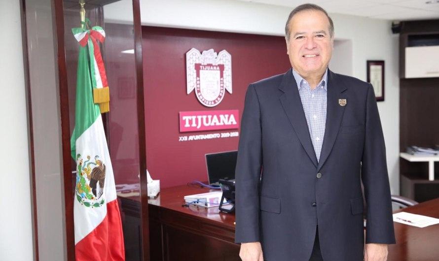 Municipalizar y des municipalizar, el regreso de Arturo González Cruz a reventar la municipalización del agua