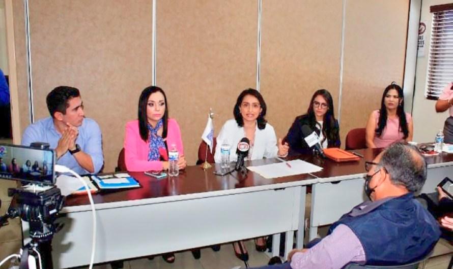 Continúan polémica por interrupción legal del embarazo, Panistas dicen que SCJN ignoró argumentos jurídicos