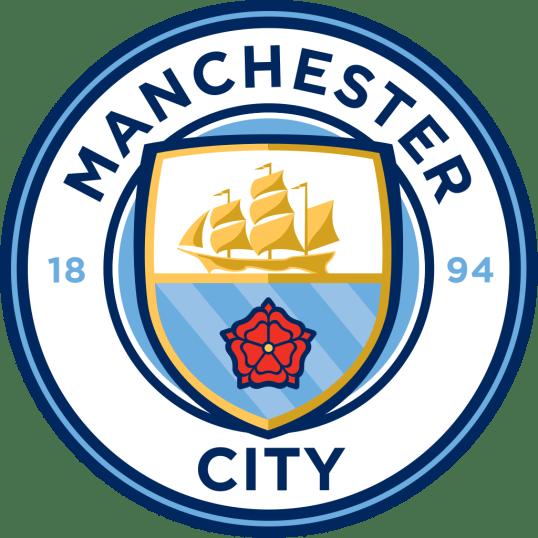 manchester_city_fc_badge-svg