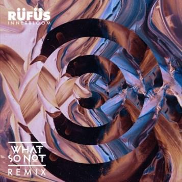 artworks-000153391764-4txexd-t500x500