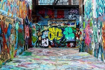 graffiti_zps158b8982