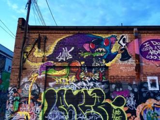 gw-instagram-graffiti-alley