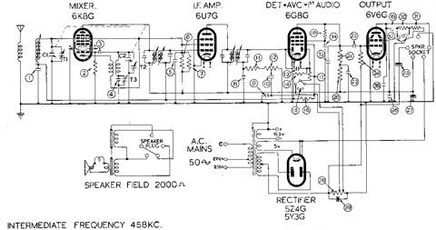 Kenwood Am Fm Stereo Receiver, Kenwood, Free Engine Image