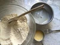 4_flour&icewater