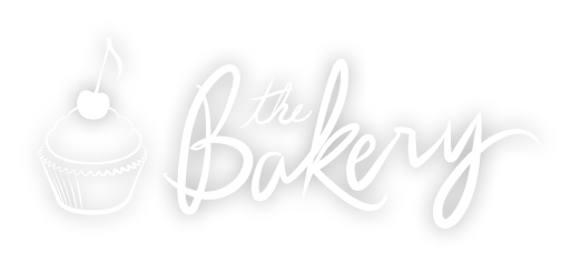 The Bakery | Audio Mastering