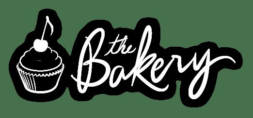 Bakery Mastering